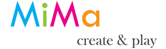 MiMa Create and Play